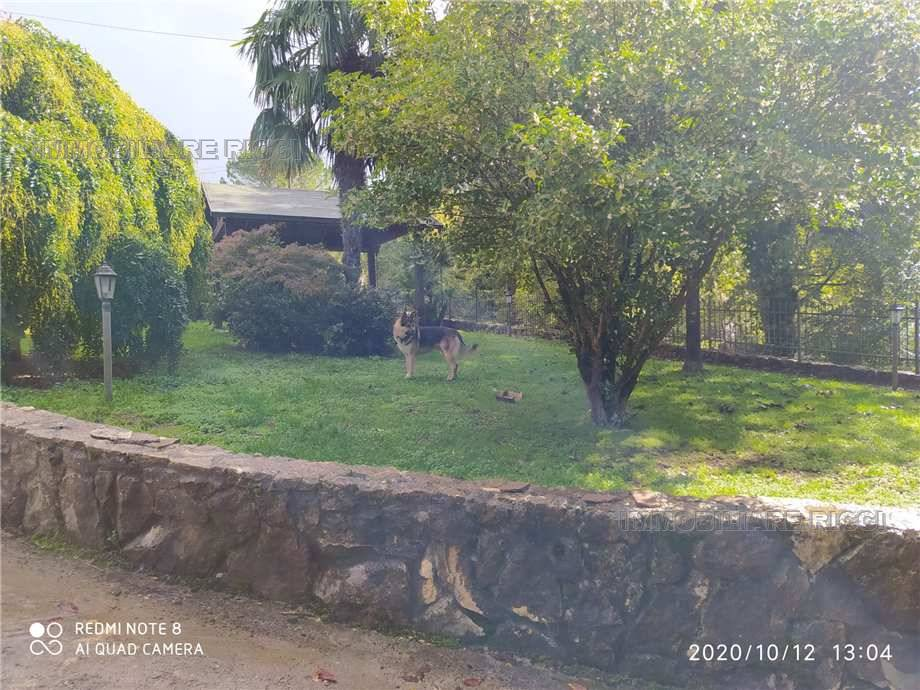 For sale Detached house Esperia  #92 n.5