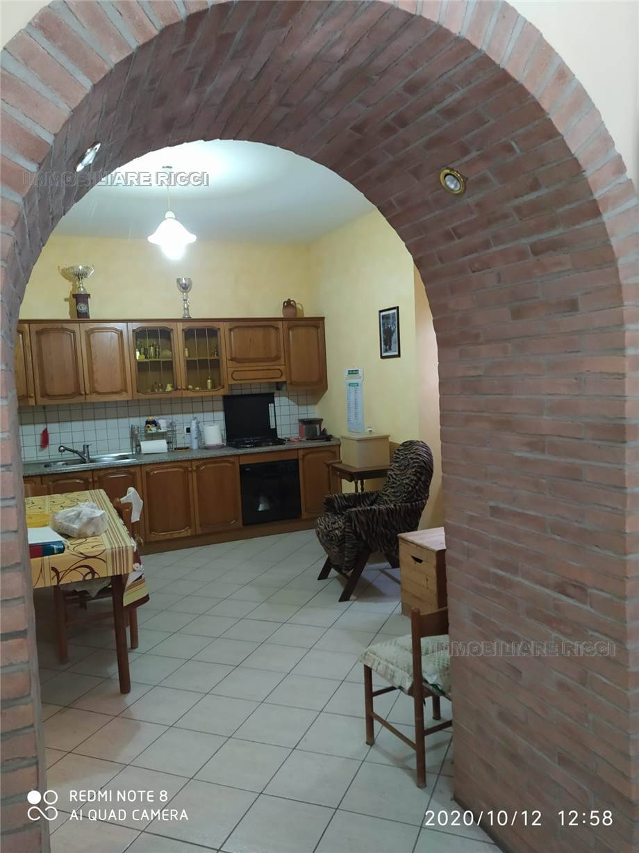For sale Detached house Esperia  #92 n.6