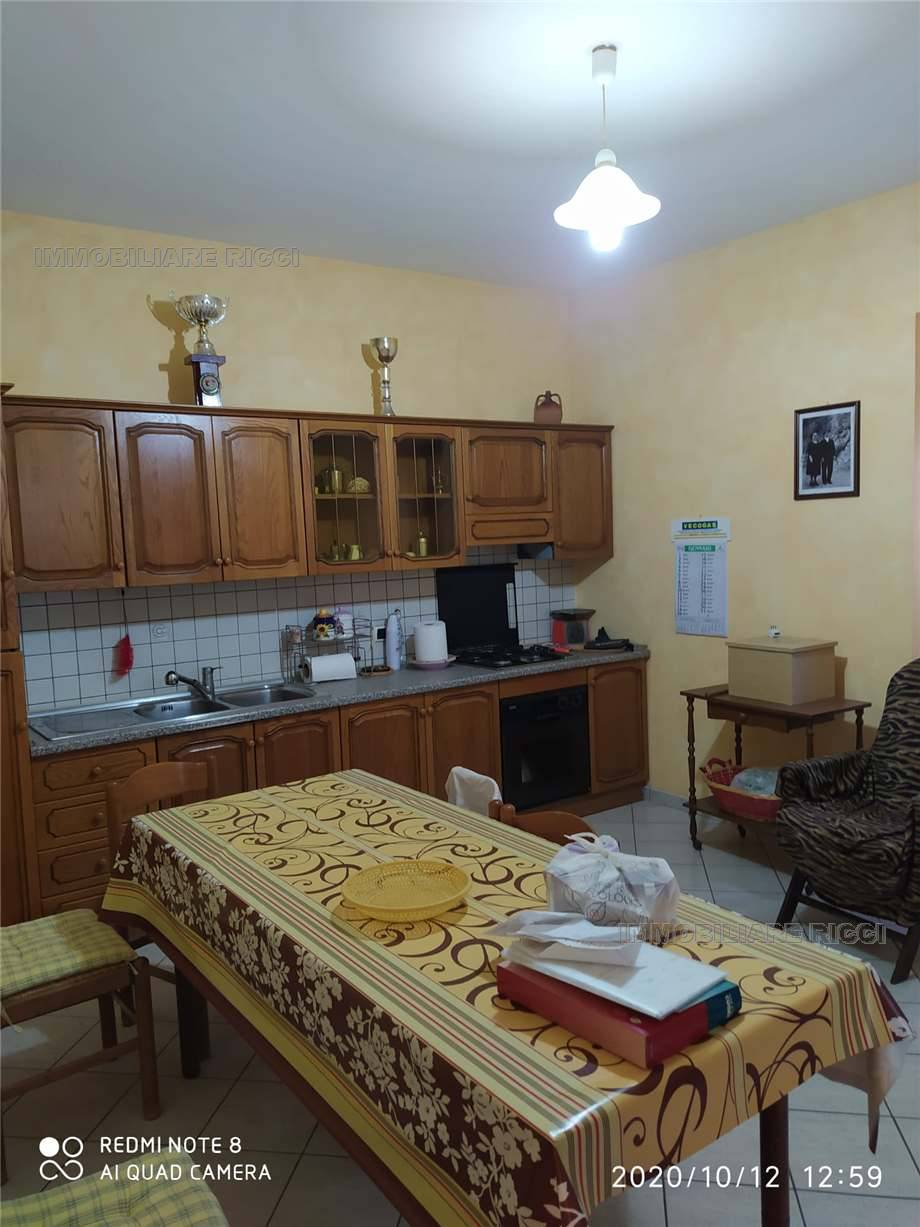 For sale Detached house Esperia  #92 n.8