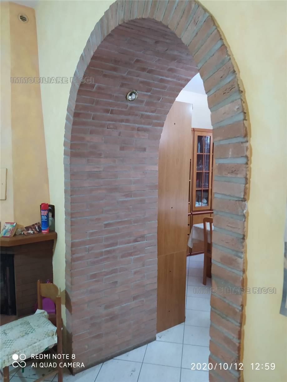 For sale Detached house Esperia  #92 n.9