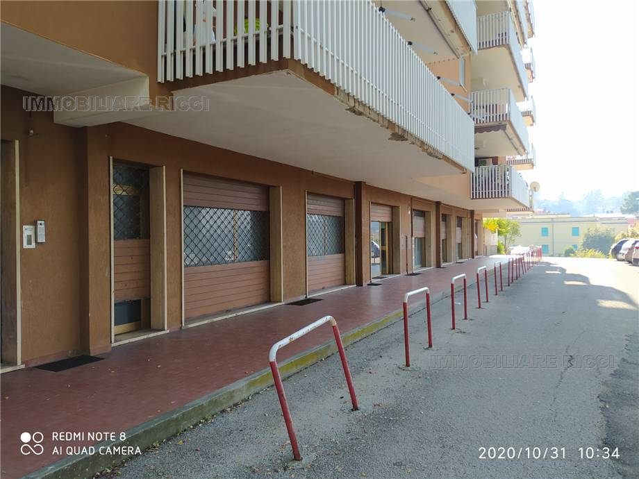 For sale Other commercials Pontecorvo  #93 n.2