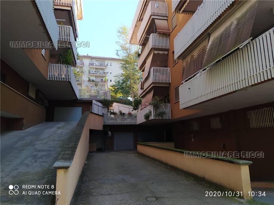 Garaje Pontecorvo 94