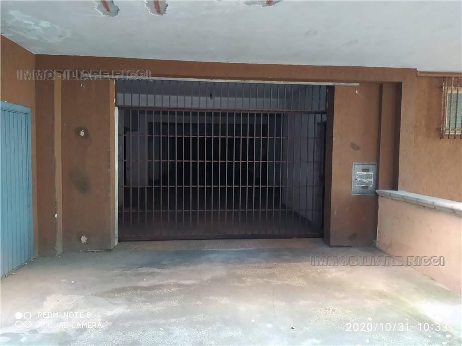 Venta Garaje Pontecorvo  #94 n.2