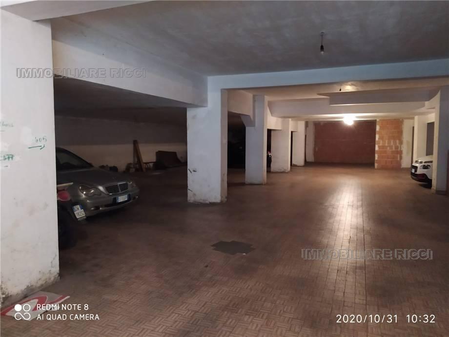 Venta Garaje Pontecorvo  #94 n.4