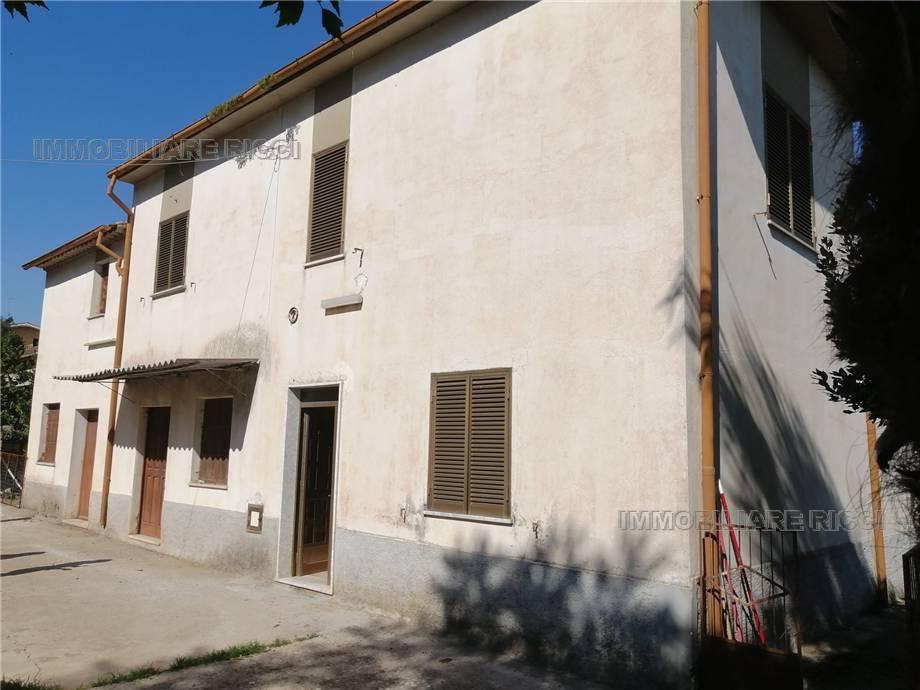 Venta Villa/Casa independiente Esperia  #95 n.2
