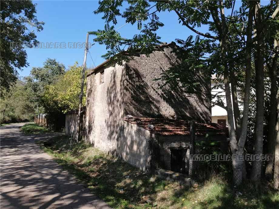 Venta Villa/Casa independiente Esperia  #95 n.3