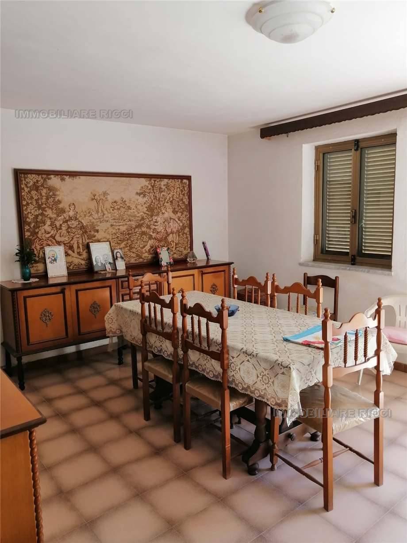 Venta Villa/Casa independiente Esperia  #95 n.5