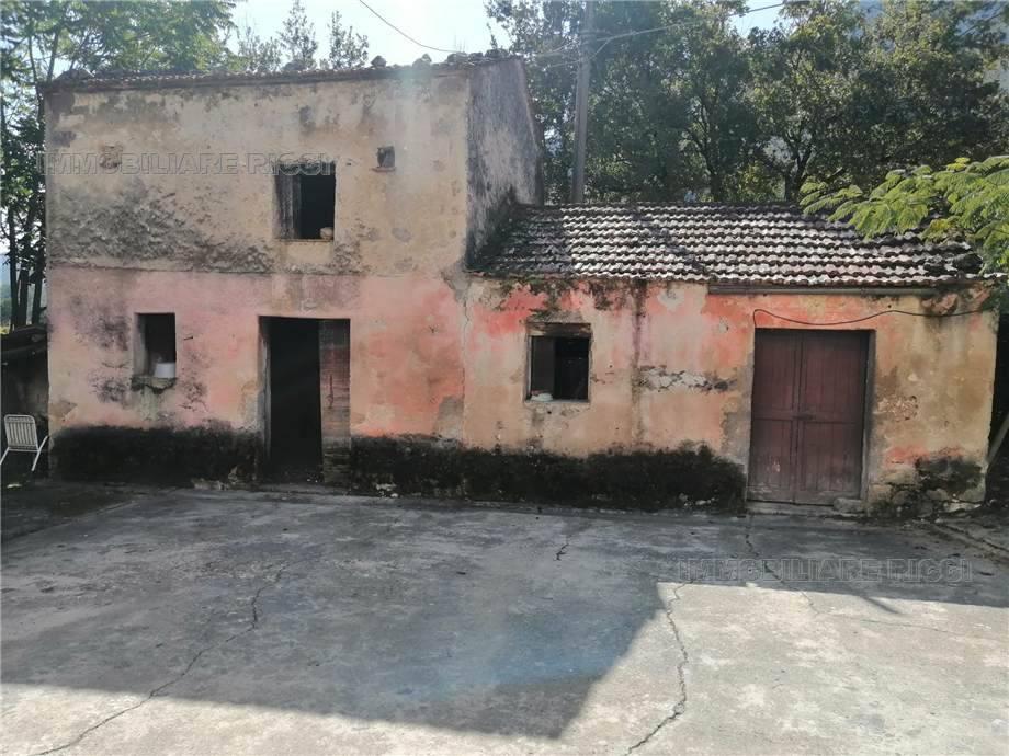 Venta Villa/Casa independiente Esperia  #95 n.6