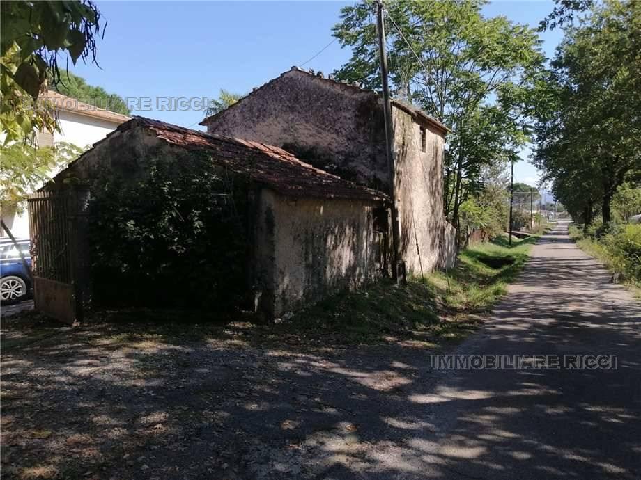 Venta Villa/Casa independiente Esperia  #95 n.8
