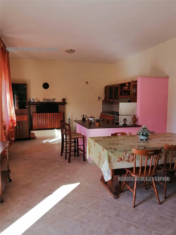 Venta Casa bifamiliar Pontecorvo  #98 n.5