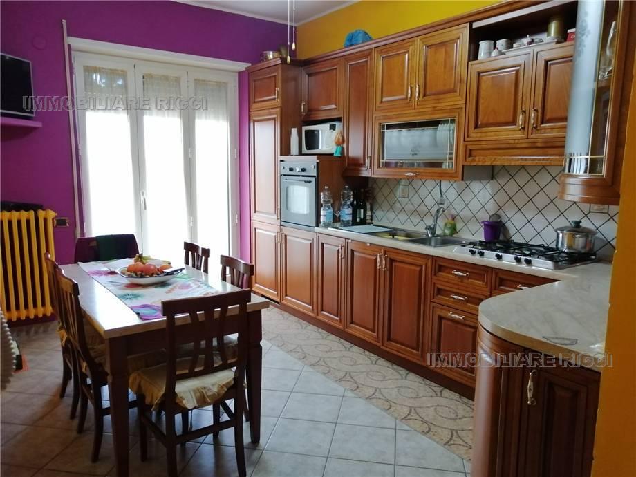 Vendita Appartamento Pontecorvo  #102 n.3