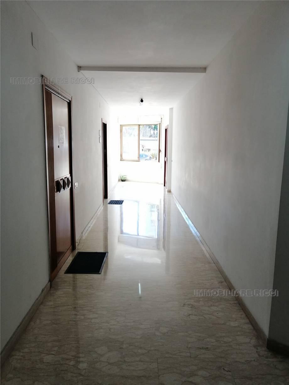 Affitto Ufficio Pontecorvo  #111 n.4
