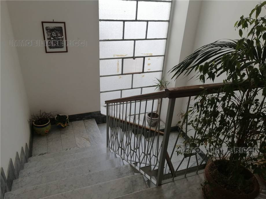 Vendita Appartamento Pontecorvo  #114 n.2