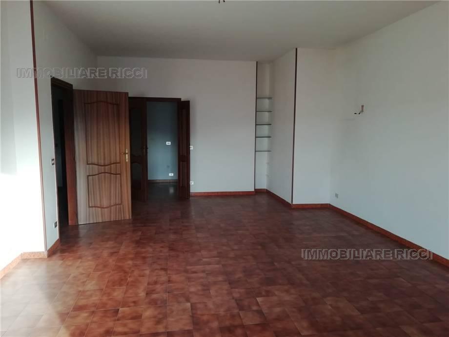Vendita Appartamento Pontecorvo  #120 n.2