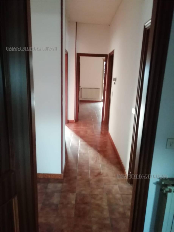 Vendita Appartamento Pontecorvo  #120 n.4