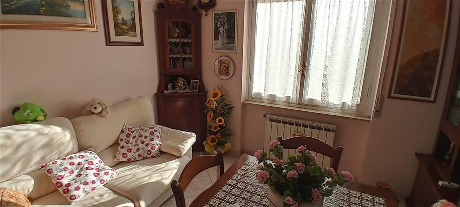 Appartamento Sanremo #b01