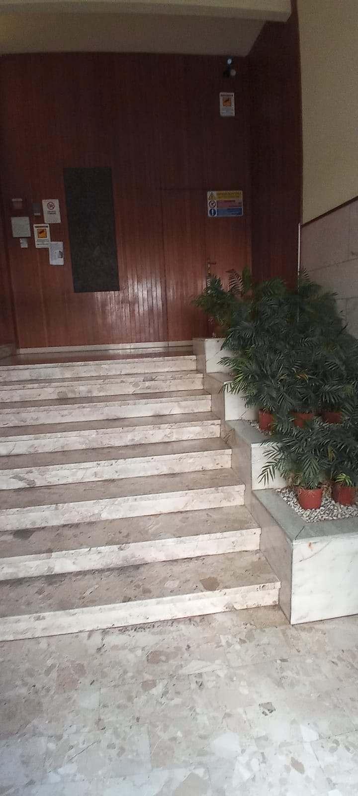 Vendita Appartamento Sanremo  #b01 n.4