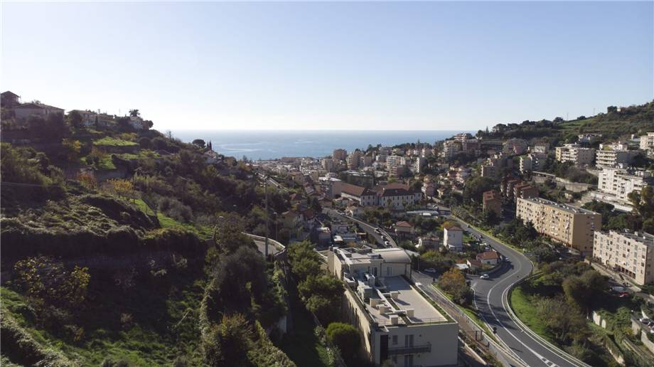 For sale Detached house Sanremo  #017 n.2