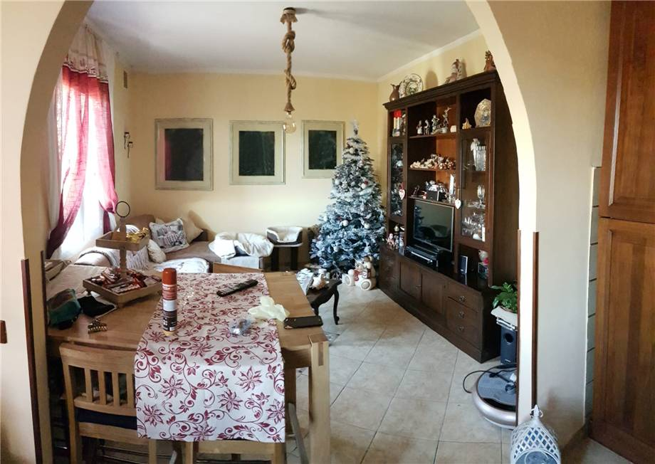 For sale Detached house Sanremo  #017 n.3