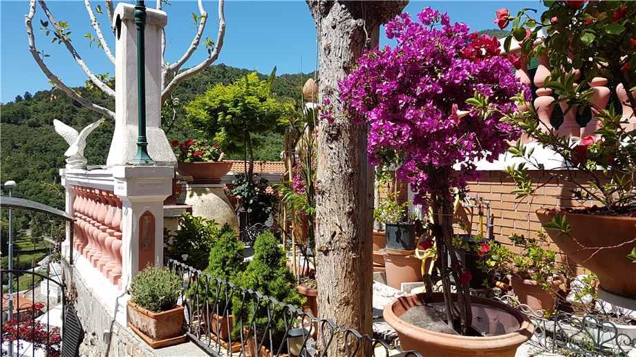 Vendita Villa/Casa singola Sanremo  #0113 n.3
