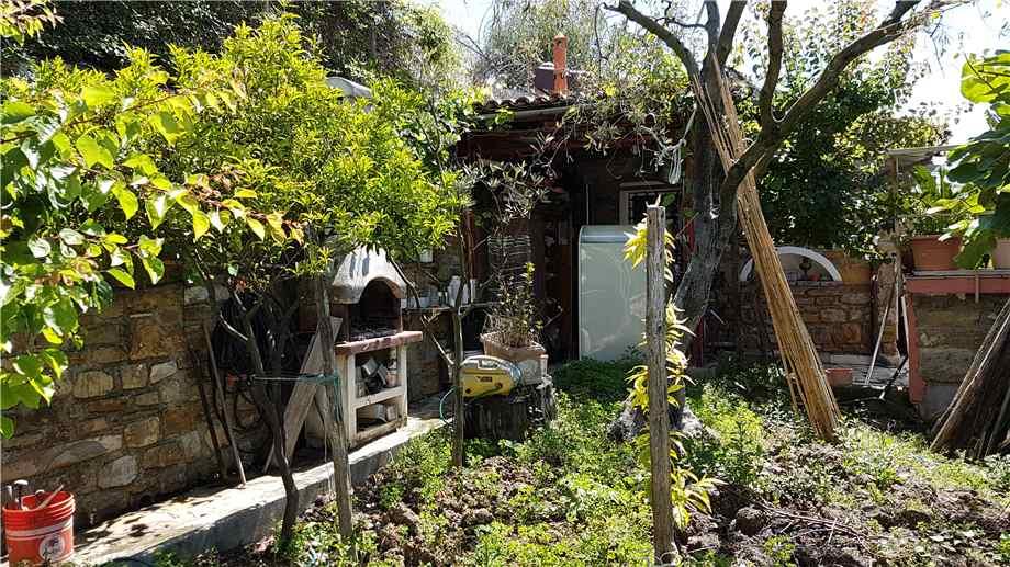 Vendita Villa/Casa singola Sanremo  #0113 n.4