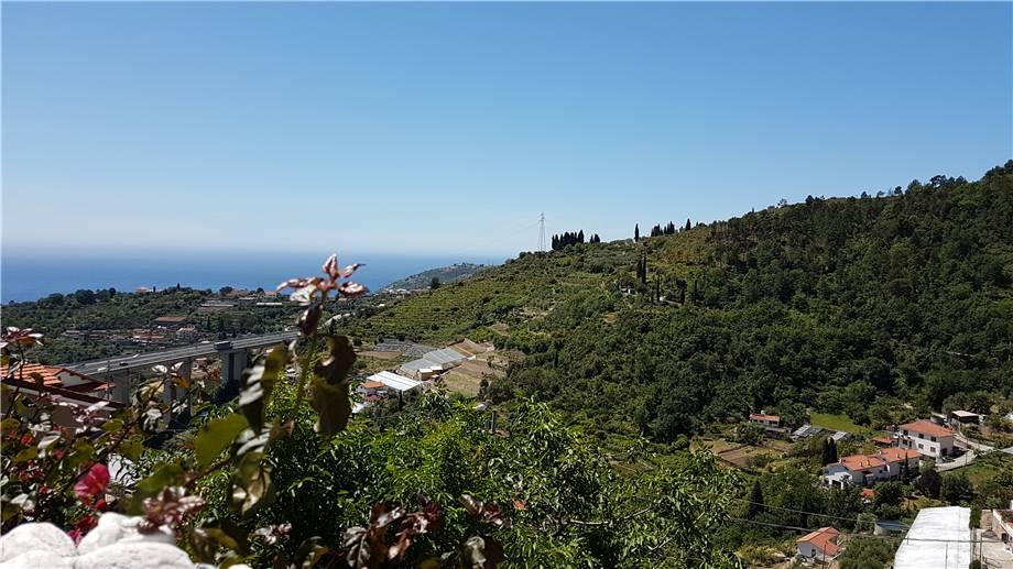 Vendita Villa/Casa singola Sanremo  #0113 n.5