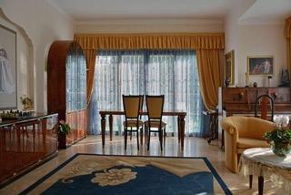 Venta Villa/Casa independiente Sanremo  #0115 n.2