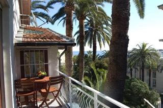Venta Villa/Casa independiente Sanremo  #0115 n.3