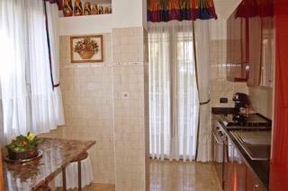 Venta Villa/Casa independiente Sanremo  #0115 n.4