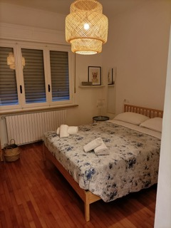 For sale Detached house Sanremo  #0116 n.4
