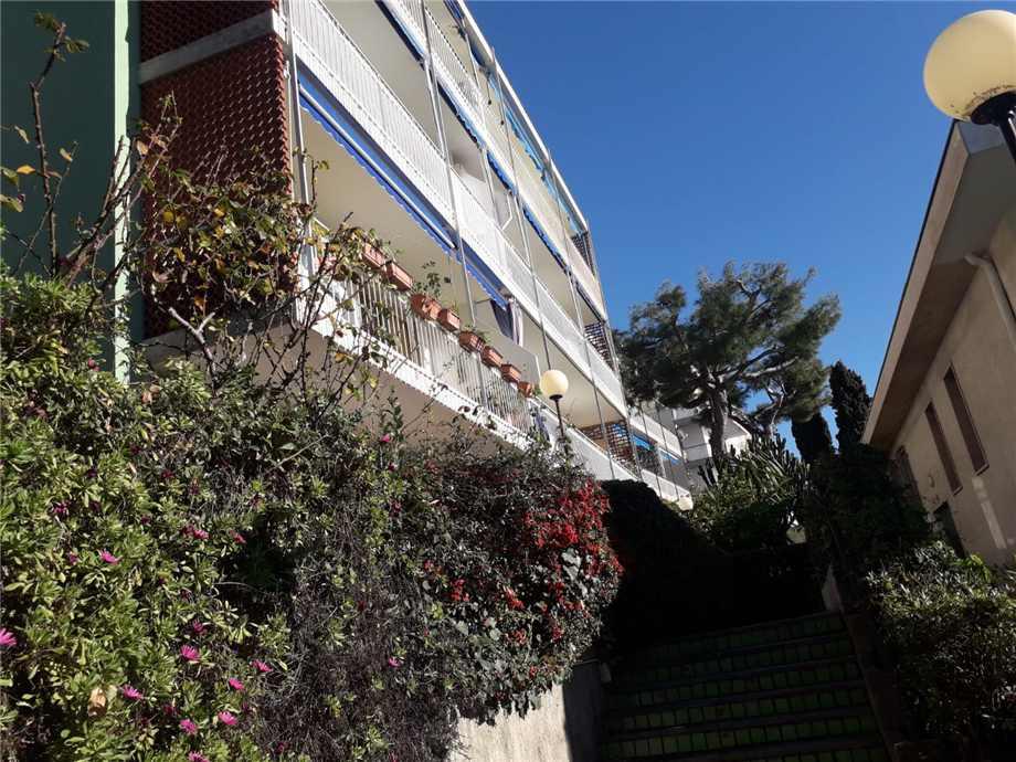 Venta Piso Ospedaletti  #20 n.5