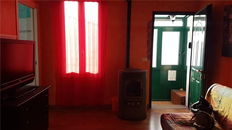 Appartamento Sanremo #0119