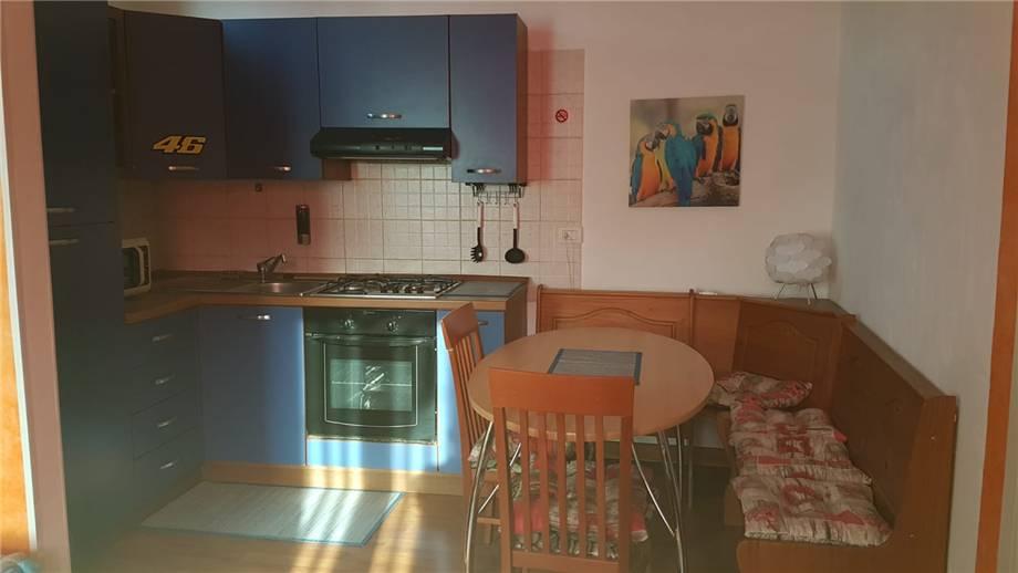Vendita Appartamento Sanremo  #0119 n.2