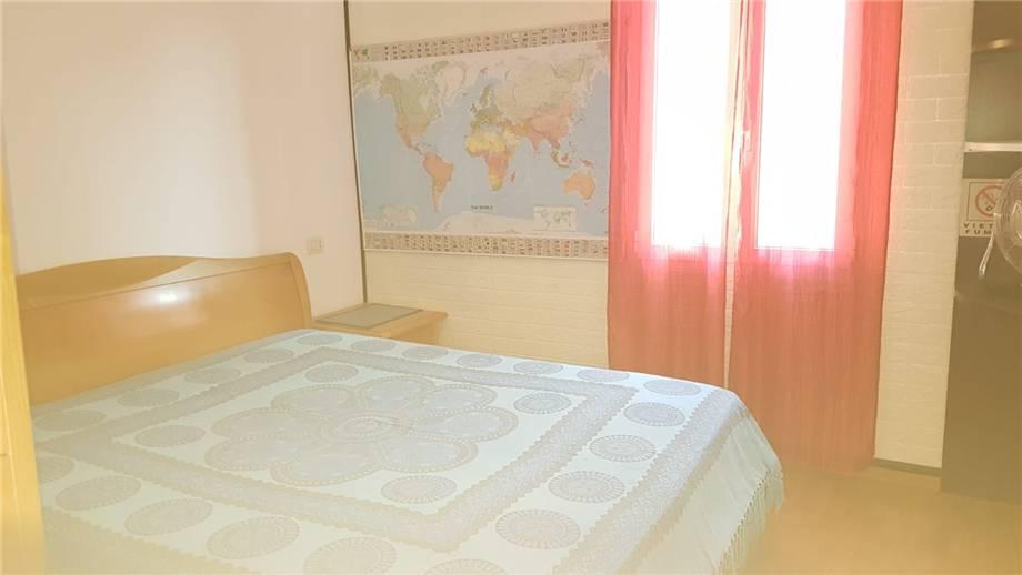 Vendita Appartamento Sanremo  #0119 n.4
