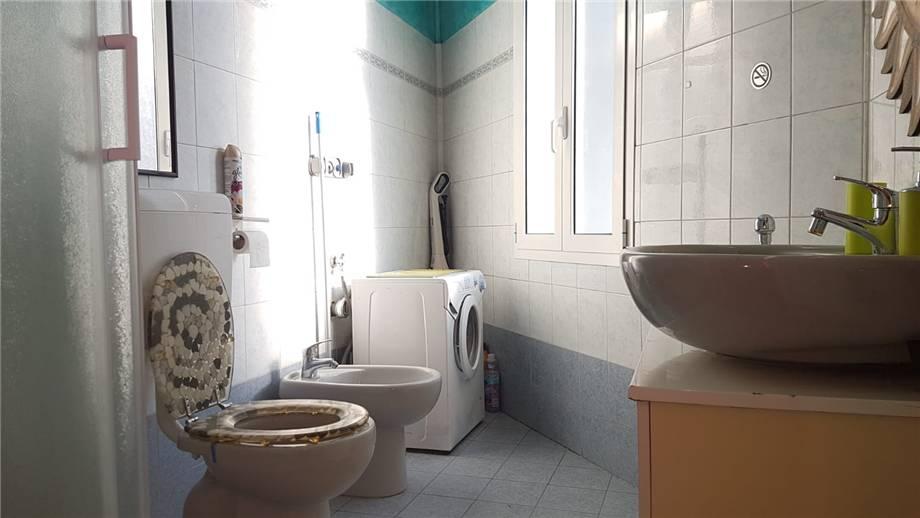 Vendita Appartamento Sanremo  #0119 n.5
