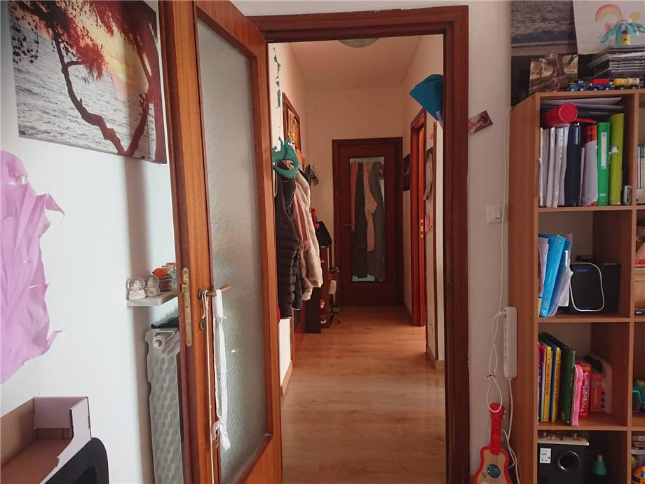 Piso Sanremo #0121
