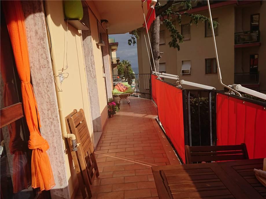 Venta Piso Sanremo  #0121 n.2