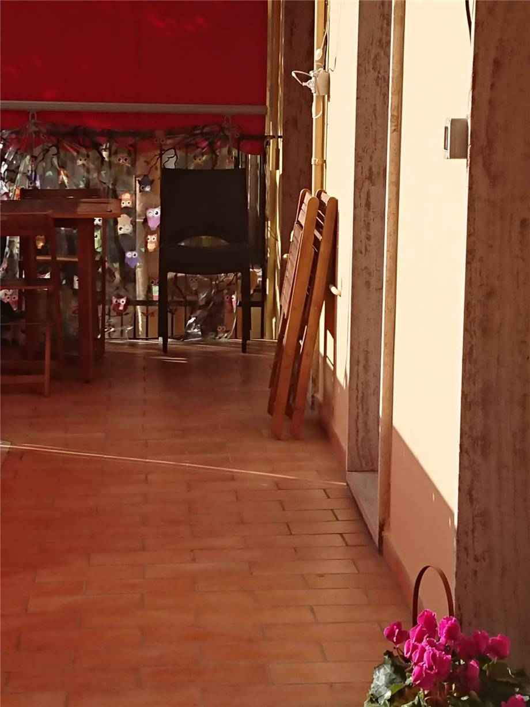 Venta Piso Sanremo  #0121 n.3