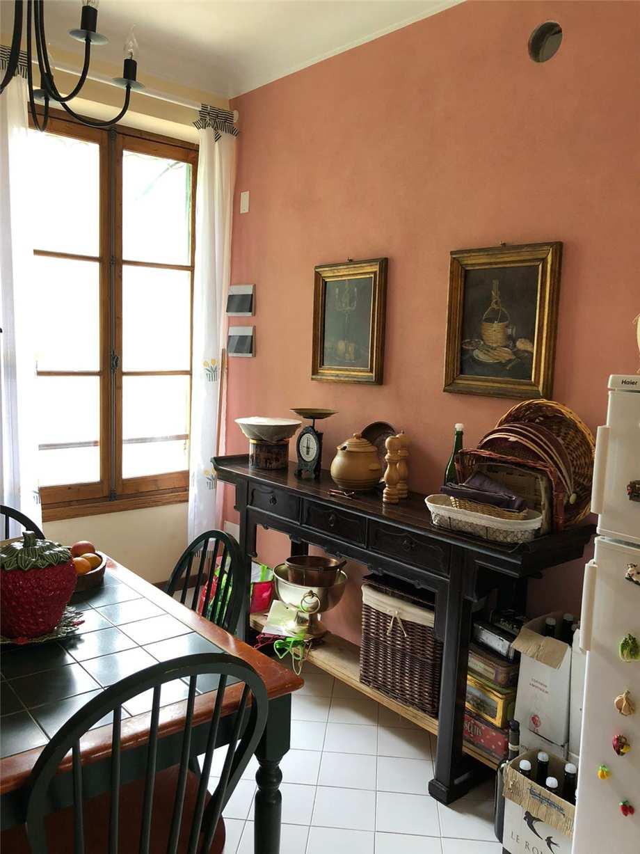 Detached house Sanremo #0123