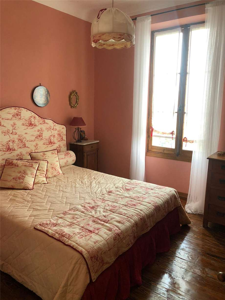For sale Detached house Sanremo  #0123 n.2