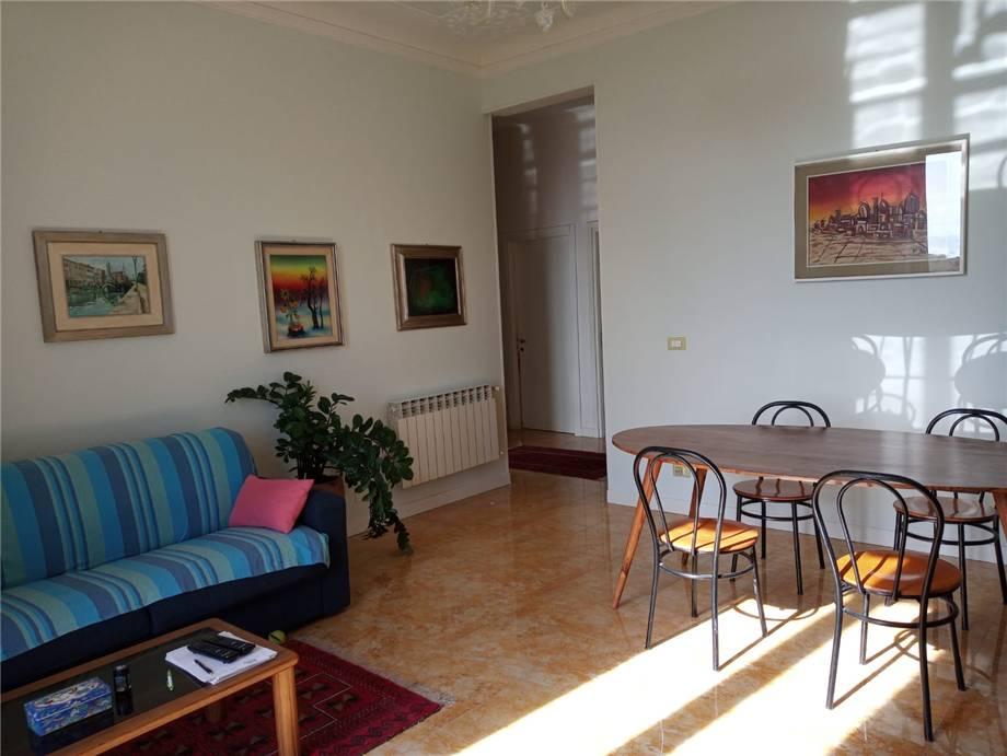 For sale Flat Sanremo  #0128 n.3
