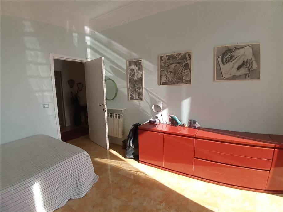 For sale Flat Sanremo  #0128 n.4
