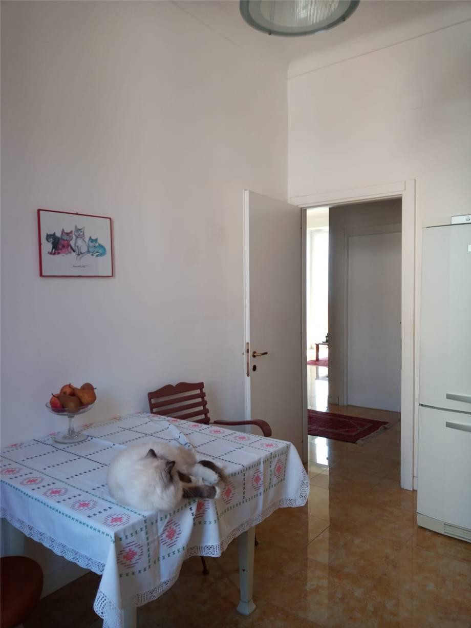 For sale Flat Sanremo  #0128 n.5