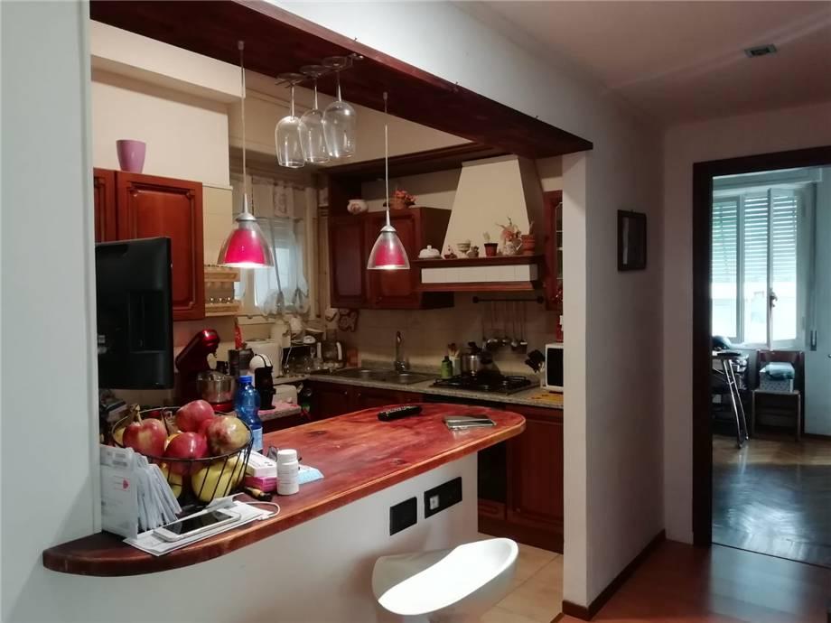 Vendita Appartamento Sanremo  #0140 n.2