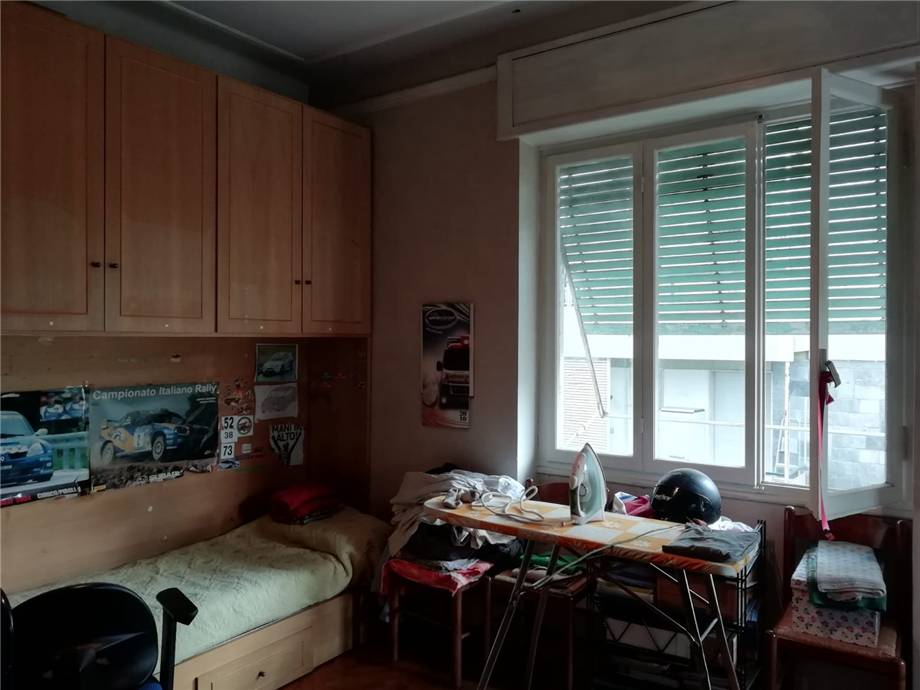 Vendita Appartamento Sanremo  #0140 n.5