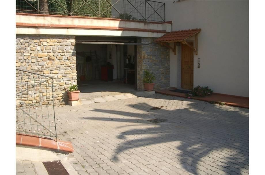 Vendita Villa/Casa singola Ospedaletti  #62 n.4