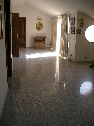 Vendita Villa/Casa singola Ospedaletti  #62 n.5
