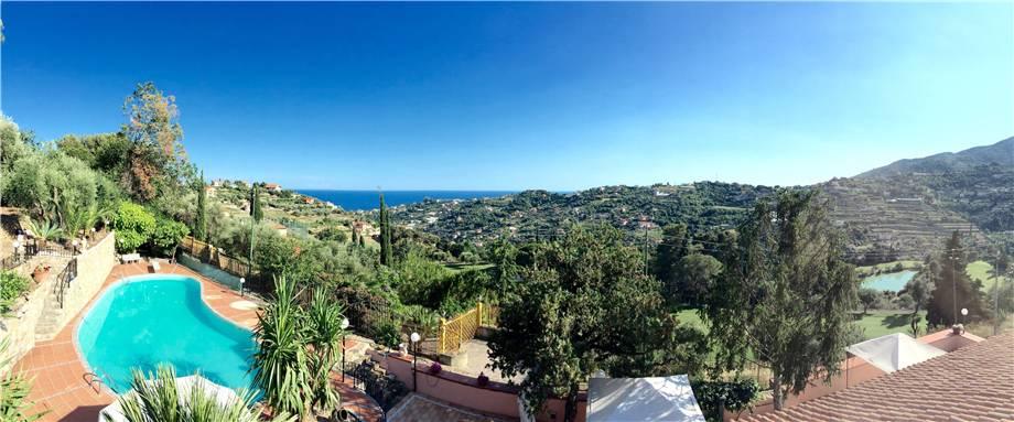Venta Villa/Casa independiente Sanremo  #0162 n.3