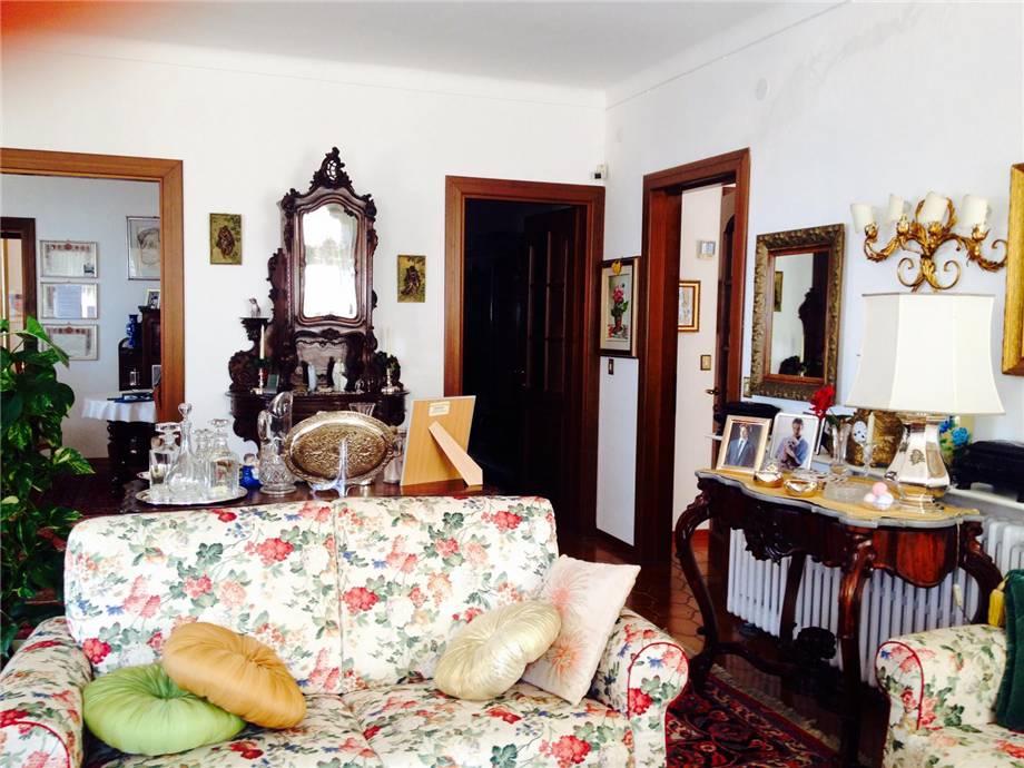 Venta Villa/Casa independiente Sanremo  #0162 n.4