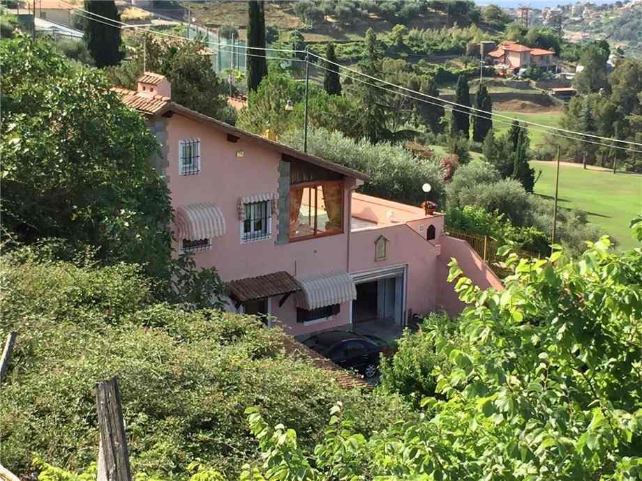 Venta Villa/Casa independiente Sanremo  #0162 n.5